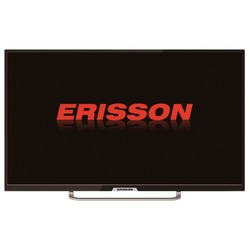Erisson 43FLES85T2 Smart